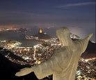 Hotel Sales in Rio De Janeiro, Brazil