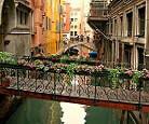 Hotel Sales in Venice, Italy